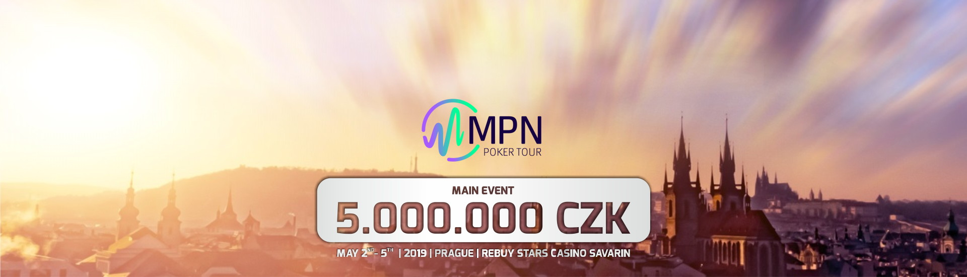 MPN_Prague_2019_RebuyStarsCasinoSavarin_poker_slider2