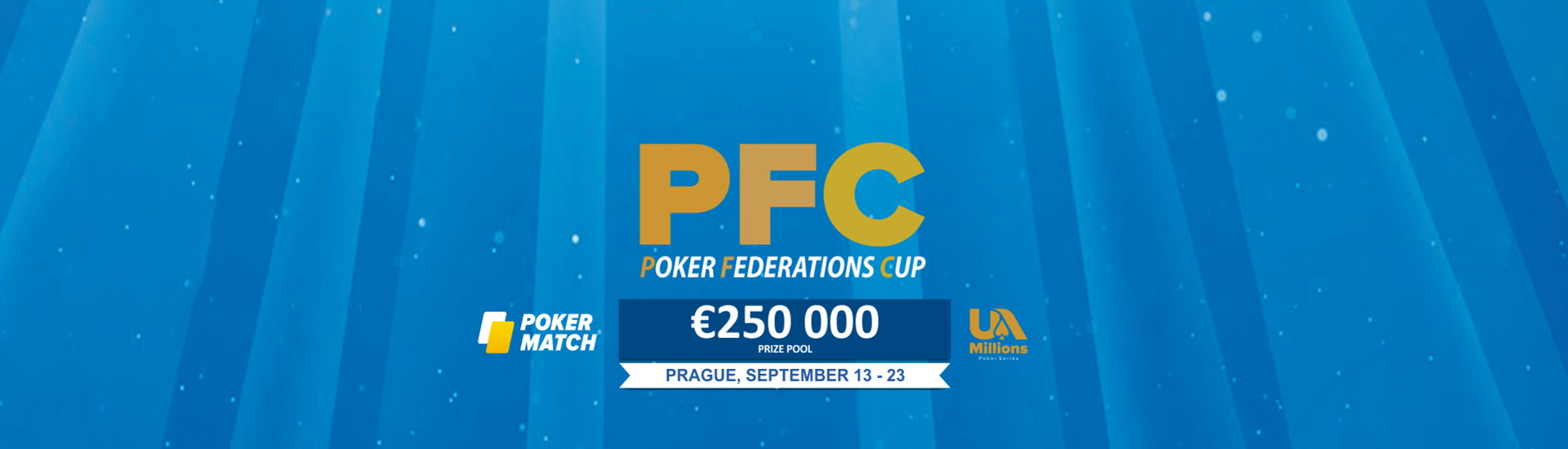 Poker_Federation_Cup_header3