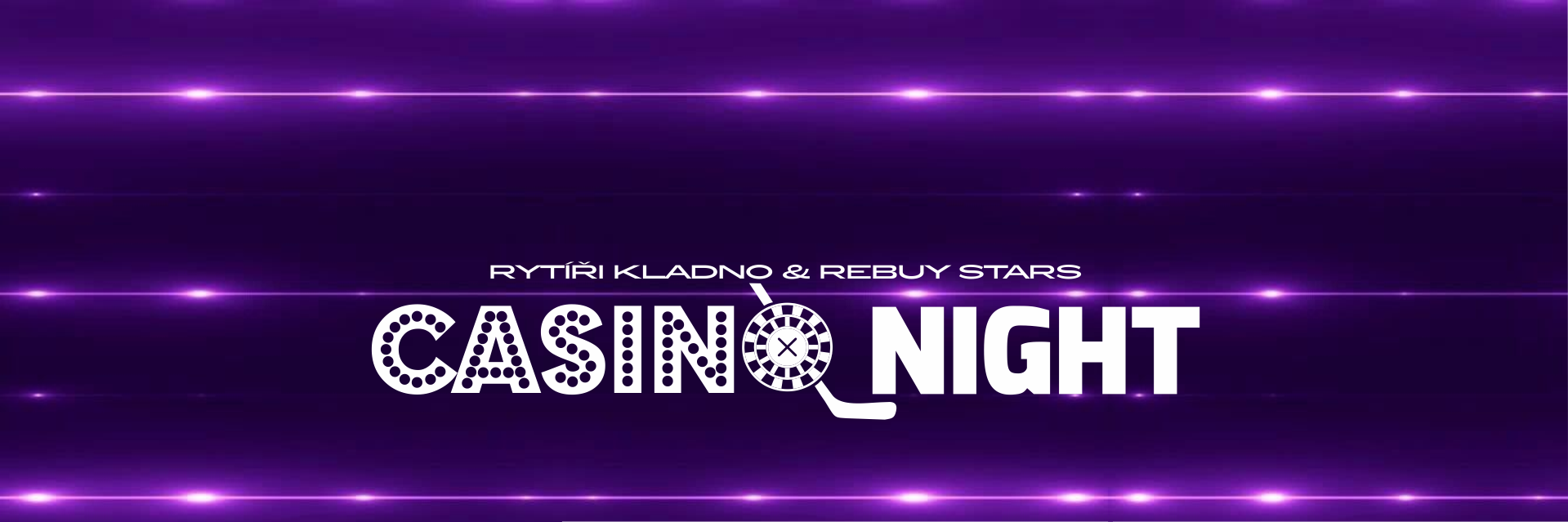 casino_night_head - rytiri kladno, casino rebuy stars OAZA
