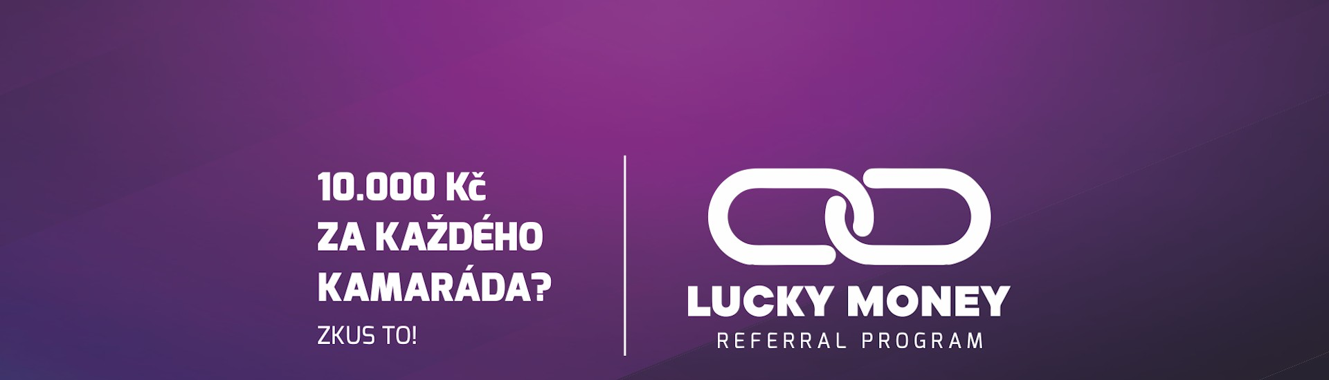 referral_lucky_money_rebuy_stars_web_slider_2-1