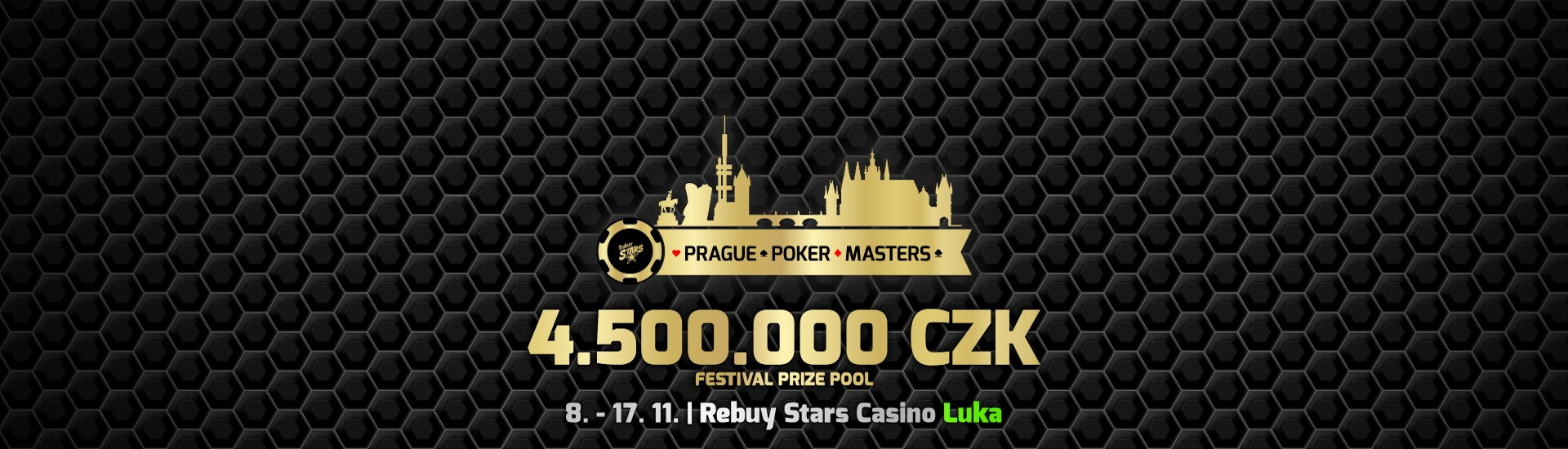 Prague-Poker-Masters-2019-Luka-slider_web_d.JPG