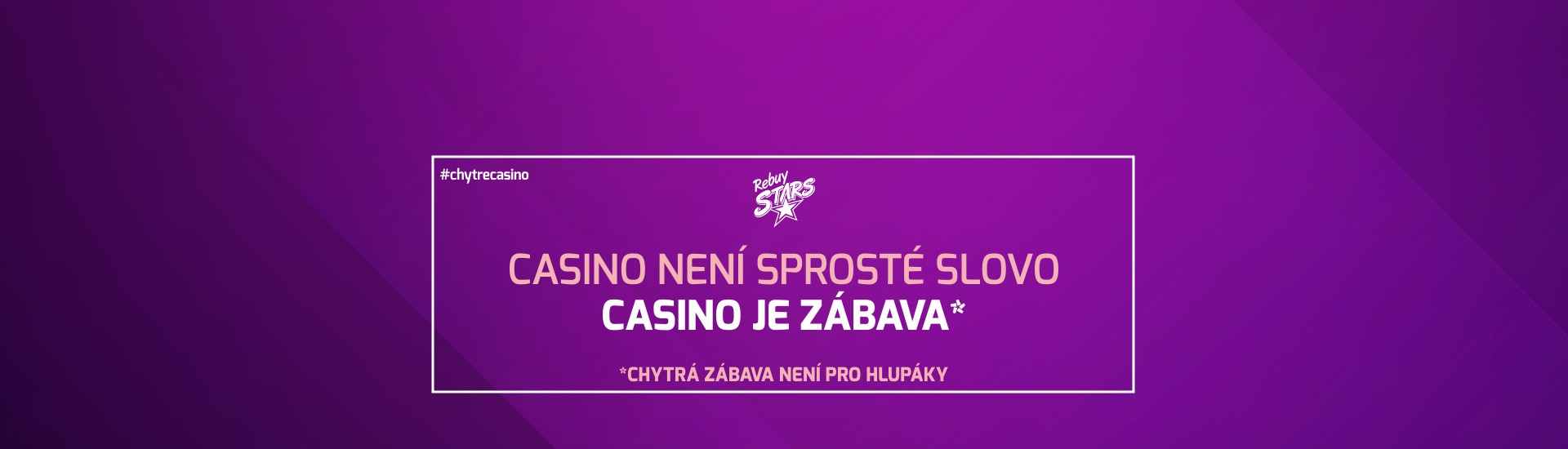 chytrecasino_slider_web_d
